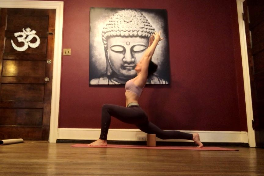 MIchelle Grimes_virtual Yoga_000
