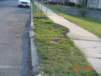 Curb and Sidewalk.png