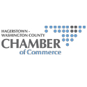 Hagerstown-Washington County Chamber of Commerce