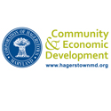 City of Hagerstown Department of Community and Economic Development