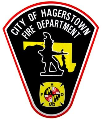 Fire | Hagerstown, MD - Official Website