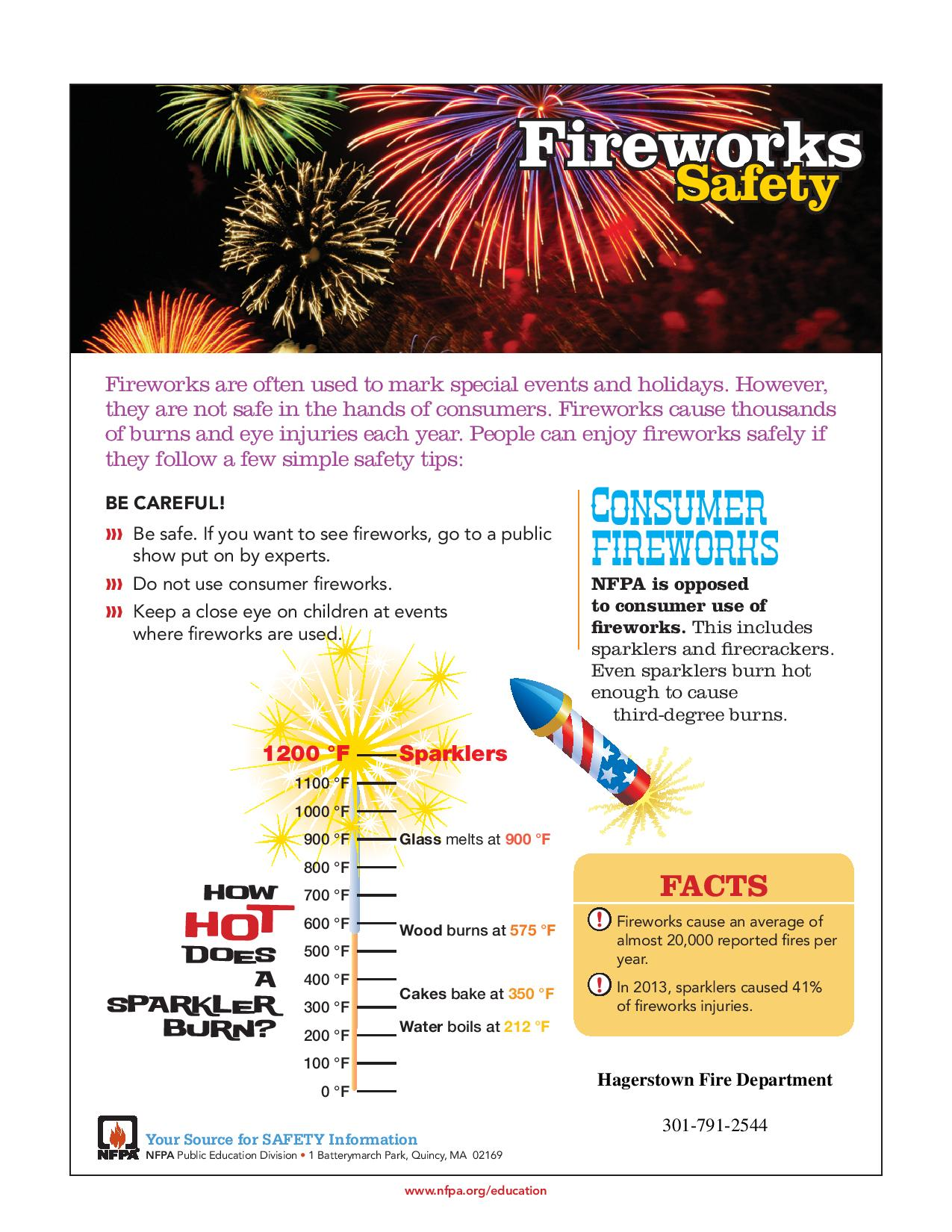 Firework Safety-page-001