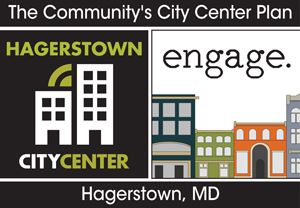 City-Center-and-Engage-Logo_300px