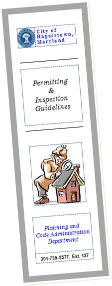 Inspection Brochure Image2