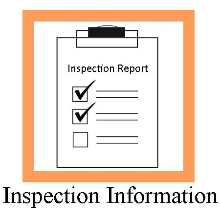 Inspections Homepage Pastel2