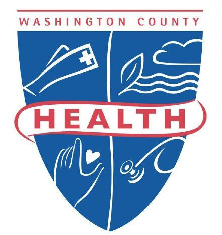 Washington_County_Health_Department