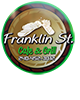 Franklin St Cafe_ver2