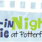 DiveIn Movie Night.png