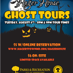 Hager House Ghost Tours.PNG