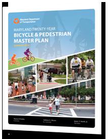 Bike Booklet