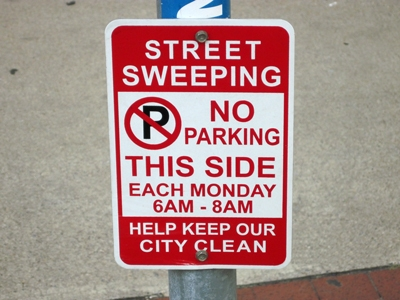 StreetSweeping-Sign-400px.JPG