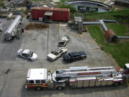 Training Center_Extrication Area_Resize.jpg