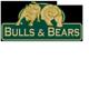 BullsandBears80.png