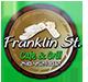 FranklinSt-80px.png