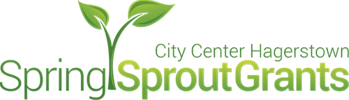 Spring Sprouts Grants