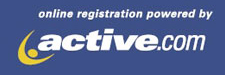 powered by Active.com